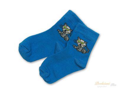d1be6a2779a Ponožky dětské 19-21 (13-14) • Povlečení Plus